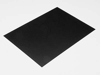 ネコポス発送 送料無料 アウトレット☆送料無料 タミヤ ウインドウステッカー 53603 ITEM 爆買いセール 品番OP-603