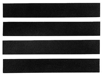 ネコポス発送 【送料無料】タミヤ タイヤ・インナーフォーム 品番OP-295 (ITEM 53295)