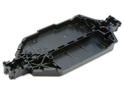 世界の人気ブランド スペアパーツ タミヤ TT-02 ロワデッキ 51532 ITEM 買収 SP-1532