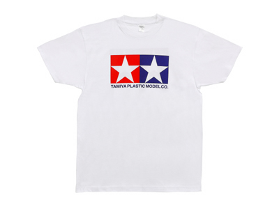 ネコポス発送 送料無料 驚きの値段 買物 タミヤ TAMIYAロゴ Tシャツ #66709 SS