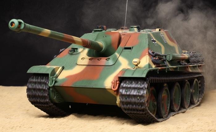 タミヤ 1/16RC 1/16RC ドイツ駆逐戦車 タミヤ ヤークトパンサー(後期型) フルオペレーションセット 品番56023, Sabato:5286361f --- officewill.xsrv.jp