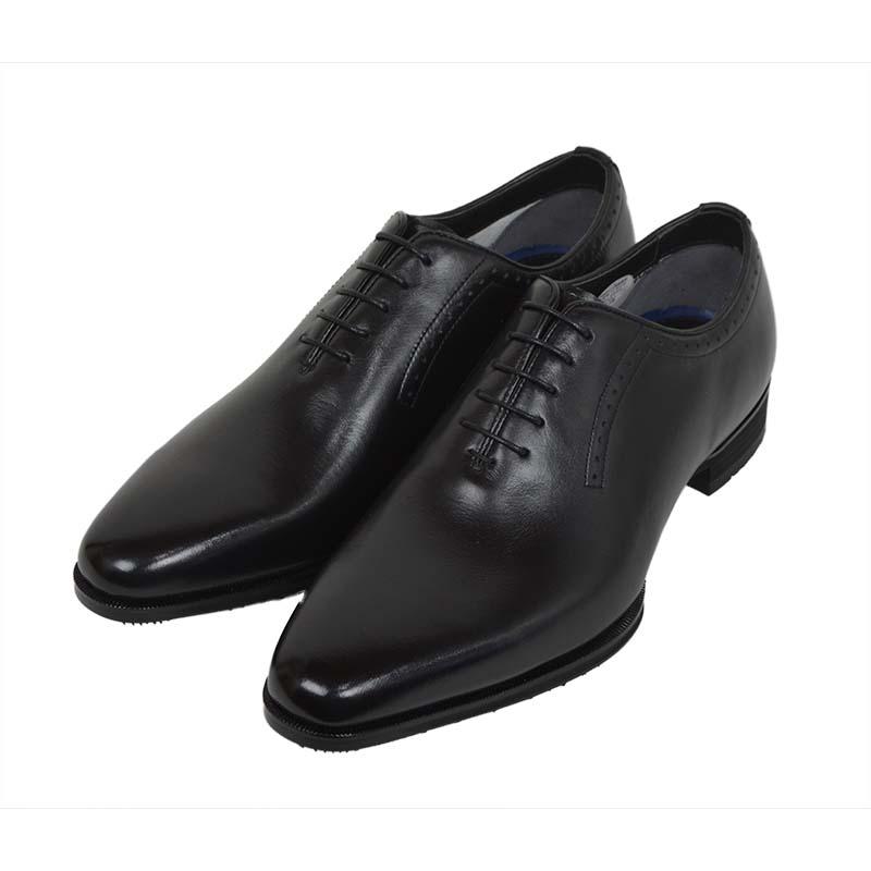 madras MODELLO[DM8002]BLACK ブラック マドラス モデロ メンズ ビジネスシューズ