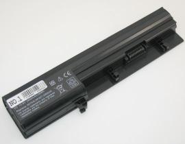 Vostro 3300N 14.8V 36Wh DELL パソコン 互換バッテリー