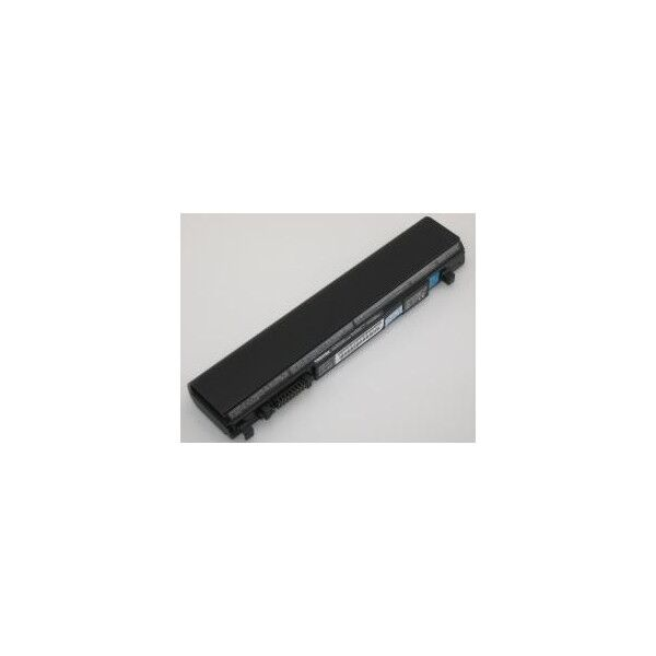 DYNABOOK R732 10.8V 66Wh TOSHIBA 東芝 ノート PC ノートパソコン 純正 交換バッテリー 電池