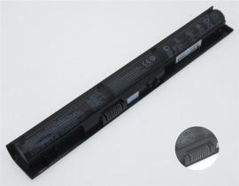 805294-001 14.8V or14.6V 44Wh or41.61Wh hp 送料無料お手入れ要らず ノート PC 電池 純 国際ブランド 純正 ノートパソコン 交換バッテリー