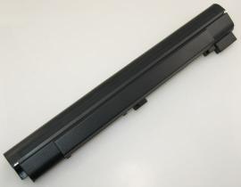 100%本物保証! Megabook s260 14.4V 64Wh msi ノート PC ノート ...