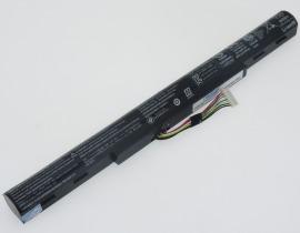 Al15a32 14.8V 37Wh acer ノート ノートパソコン 電池 純正 PC 交換バッテリー 当店は最高な サービスを提供します 大規模セール