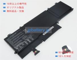 Ux32vd-r4002h 店内限界値引き中 セルフラッピング無料 7.4V 48Wh asus ノート ノートパソコン 純正 好評受付中 PC 電池 交換バッテリー