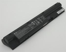 Hstnn-ib4j 11V 93Wh hp ノート PC 交換バッテリー ノートパソコン 電池 オリジナル 純正 最新
