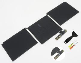 訳あり A2171 11.41V 58.2Wh 最新 apple ノート 純正 ノートパソコン 交換バッテリー 電池 PC