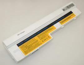121000931 10.8V 47Wh LENOVO ノート PC ノートパソコン 互換 交換バッテリー 電池