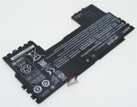 1icp3/65/114-2 7.4V 28Wh acer ノート PC ノートパソコン 純正 交換バッテリー 電池:バッテリーショップ FULL CHARGE