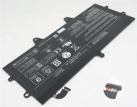 Pa5267u-1brs 11.4V 44Wh toshiba マーケティング 送料無料激安祭 ノート 電池 交換バッテリー ノートパソコン PC 純正