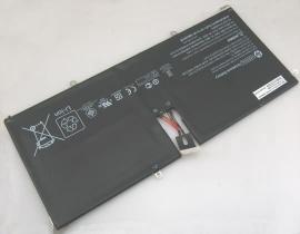 Envy spectre xt 13-2100ee 14.8V 45Wh hp ノート PC ノートパソコン 純正 交換バッテリー 電池:バッテリーショップ FULL CHARGE