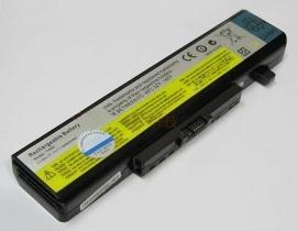【特価】 121500048 11.1V 48Wh lenovo lenovo ノートパソコン ノート PC 交換バッテリー ノートパソコン 互換 交換バッテリー 電池, AMERICAN DREAM:07f5dff7 --- maalem-group.com