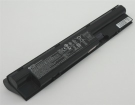 Probook 440 g1 公式ストア series 11V 93Wh hp 純正 営業 交換バッテリー PC 電池 ノート 電 ノートパソコン