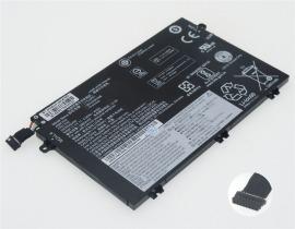 スーパーSALE セール期間限定 Sb10k97608 11.1V 45Wh lenovo ノート ノートパソコン PC 電池 人気ブランド 純正 交換バッテリー