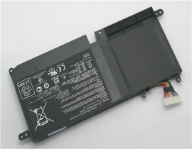 倉 Ux42e3517vs-sl 7.4V 45Wh asus ノート 交換バッテリー 純正 電池 新作送料無料 PC ノートパソコン