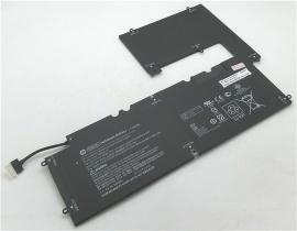 おすすめ Envy x2 ノートパソコン 15-c010nia ノート 11.4V 50Wh hp ノート PC ノートパソコン 50Wh 純正 交換バッテリー 電池, 株式会社 丸信:3c7ff926 --- maalem-group.com