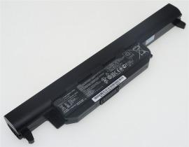 驚きの値段で A55vs series 11.1V 50Wh asus ノート 激安 激安特価 送料無料 交換バッテリー ノートパソコン 純正 電池 PC