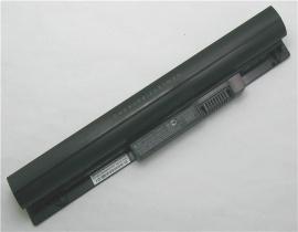 人気ブランドの Pavilion 10 PC touchsmart 交換バッテリー 10-e000ss 10.8V 28Wh 10-e000ss hp ノート PC ノートパソコン 純正 交換バッテリー 電池, ベースボールプロショップジロー:d26a653a --- maalem-group.com