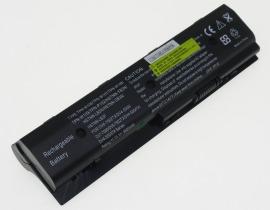 Pavilion dv4-5000 11.1V 73Wh hp ノート PC ノートパソコン 互換 交換バッテリー 電池