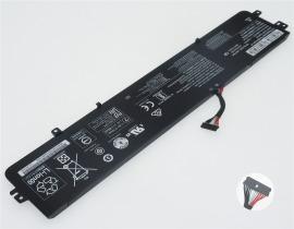 Legion y520-15ikbn 超激安特価 11.52V 45Wh lenovo ノート ノートパソコン 交換バッテリー PC 新作からSALEアイテム等お得な商品 満載 電池 純正