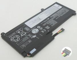 Thinkpad e450 11.1V 47Wh 送料無料新品 lenovo ノート 信憑 交換バッテリー 電池 ノートパソコン 純正 PC