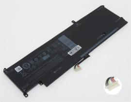 ☆送料無料☆ 当日発送可能 Latitude 13 7370 7.6V 割引も実施中 43Wh dell ノート ノートパソコン 純正 交換バッテリー 電池 PC