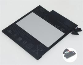 C11p1615 3.85V 18Wh asus 年中無休 ノート ノートパソコン 純正 交換バッテリー ブランド買うならブランドオフ 電池 PC
