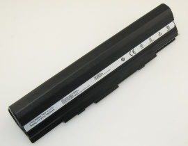 Eee 1201 11.1V 73Wh asus ノート PC 交換バッテリー ノートパソコン 商店 数量限定アウトレット最安価格 互換 電池