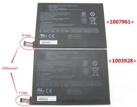 人気の 6027b0129501 3.8V 交換バッテリー 35Wh hp hp ノート PC ノートパソコン 純正 6027b0129501 交換バッテリー 電池, CROW 湘南バイカーズショップ:b235829d --- maalem-group.com