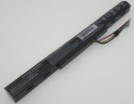 Aspire e5-774-59qv 14.6V 32Wh acer ノート PC ノートパソコン 互換 交換バッテリー 電池:バッテリーショップ FULL CHARGE