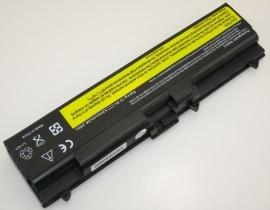 11.1V ノートパソコン lenovo t510i 電池 PC 互換 ノート Thinkpad 交換バッテリー 47Wh