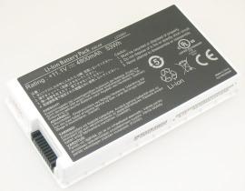 選ぶなら Pro61xxx PC 11.1V 純正 53Wh asus ノート PC ノートパソコン 交換バッテリー 純正 交換バッテリー 電池, オビラチョウ:6b44efde --- maalem-group.com
