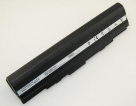 Epc 1201n 11.1V 73Wh asus ノート 電池 安値 PC 交換バッテリー 美品 互換 ノートパソコン
