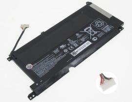 L48495-005 11.55V 52.5Wh 店内全品対象 hp ノート ノートパソコン 電池 純正 交換バッテリー PC ※ラッピング ※