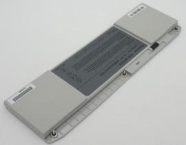 Svt1112aj 11.1V 47Wh sony ノート 互換 交換バッテリー おしゃれ 正規店 電池 ノートパソコン PC