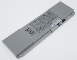 Svt13129cjs 11.1V 45Wh sony ノート 交換バッテリー ノートパソコン 純正 希望者のみラッピング無料 PC 電池 アウトレット