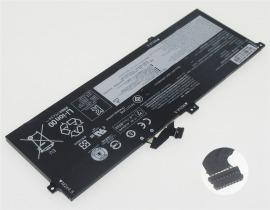 Thinkpad x390 ハイクオリティ 20q00039cd 11.4V 48Wh lenovo ノート ご予約品 純正 ノートパソコン 純 電池 PC 交換バッテリー