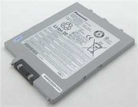 卸直営 Toughpad fz-g1 10.8V 45Wh panasonic ノート 純正 電池 ノートパソコン ショッピング PC 交換バッテリー