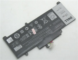 Venue 8 pro 5830 3.7V 18Wh 送料無料/新品 dell 正規逆輸入品 純正 PC 電池 ノートパソコン 交換バッテリー ノート