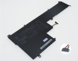 Ux390ua-gs041t 7.7V 40Wh asus ノート PC ノートパソコン 純正 交換バッテリー 電池:バッテリーショップ FULL CHARGE