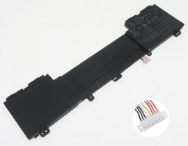 Ux550ve-1a 15.4V 73Wh asus ノート PC ノートパソコン 純正 交換バッテリー 電池