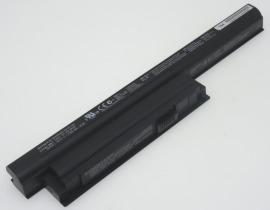 Vaio sve1713a6ew 10.8V 44Wh sony 年間定番 ノート PC 電 純正 電池 気質アップ ノートパソコン 交換バッテリー