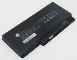 Pavilion 待望 dm3-1007au 11.1V 57Wh hp ノート 送料無料でお届けします 交換バッテリー 純正 電 電池 PC ノートパソコン