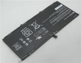 Spectre 13-3000 7.5V 信託 全品送料無料 51Wh hp ノート ノートパソコン 純正 電池 PC 交換バッテリー