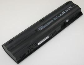 646657-421 10.8V 48Wh hp ノート PC ノートパソコン 互換 交換バッテリー 電池:バッテリーショップ FULL CHARGE