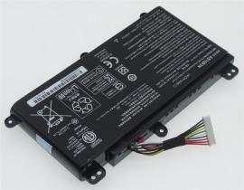 Predator 17 g9-792-74t6 14.8V 84.3Wh acer ノート PC ノートパソコン 純正 交換バッテリー 電池:バッテリーショップ FULL CHARGE