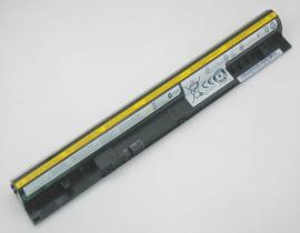 Ideapad s415 14.8V 32Wh lenovo ノート 買い取り ノートパソコン 交換バッテリー 割引 PC 純正 電池